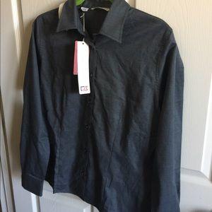 Cutter & Buck Women's Shirt size L